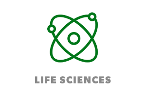 Life Sciences and Healthcare