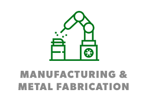 Manufacturing/Metal Fabrication