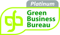 Indiana Oxygen Company, Inc. Green Business Bureau